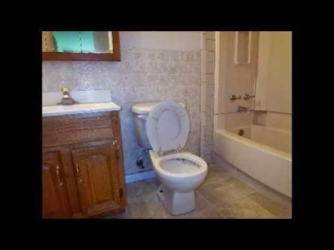 Amazing Small Bathroom Remodeling Ideas