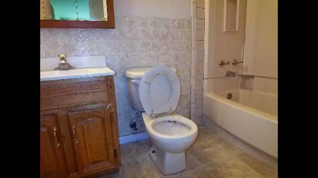 Amazing small bathroom remodeling ideas youtube for Amazing small bathrooms
