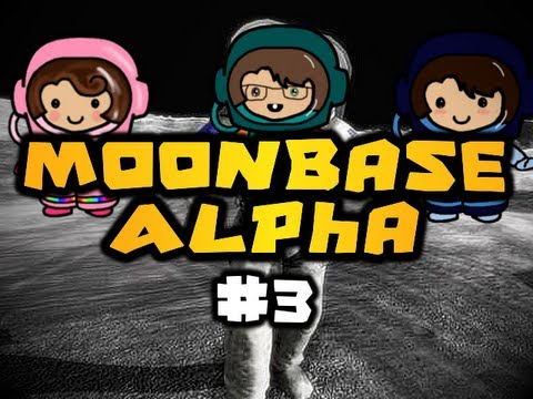 moonbase alpha not launching - photo #6