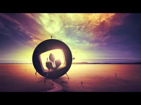 Avicii - Levels ( Yinyues Remix ) ( Free Download )
