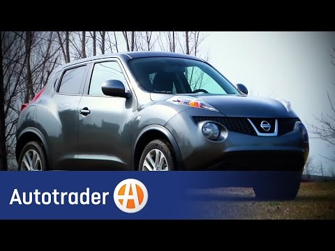 2011-nissan-juke---suv-|-new-car-review-|-autotrader