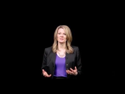 Angela Gaffney Speaker: Achieve Health & Excel in Your Career
