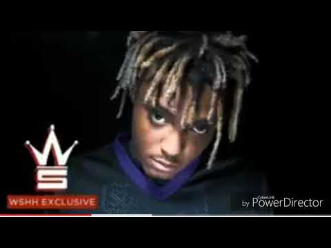Download Another Life Juice Wrld Audio MP3, MKV, MP4 - Youtube to MP3