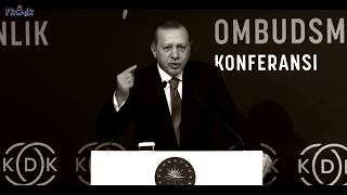 REİS LIFE 84 - Erdoğan: Bir gece ansızın gelebiliriz (2)