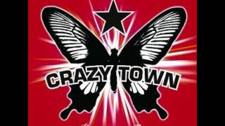 Скачать Crazy Town Butterfly Extreme Remix HQ