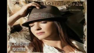 Gloria Estefan - Morenita (Album Version)