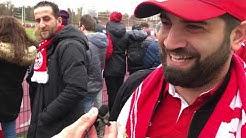Frage an FC-Bayern-Fans: Wo liegt eigentlich Heidenheim?