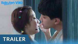 Love Unexpected Official Trailer Chinese Drama Qi Yan Di Fan Shi Qi Youtube