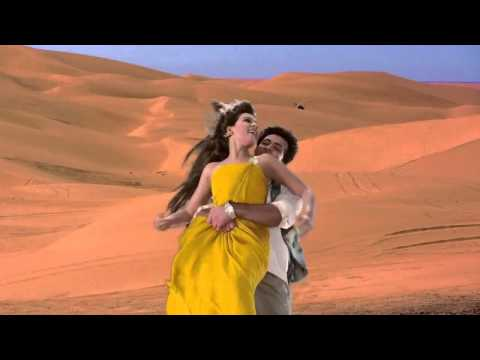 sakib khan new movie song 720hd(ashiqui 3)