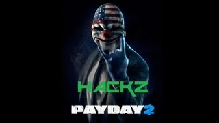 Repeat youtube video How to hack Payday 2 (PS3)