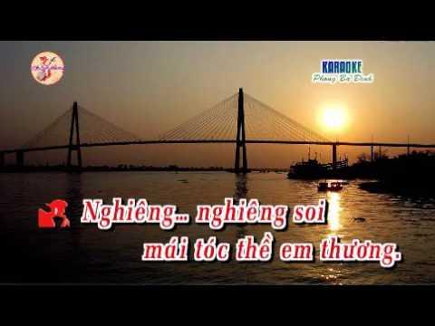 TC Duyen No Xu Dua=song ca voi Linh Tien