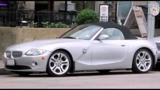 Обзор БМВ М4 Тест драйв 2014 2013 Лучшие BMW M4 Test Drive Review