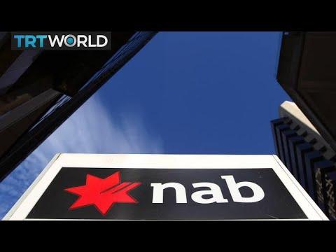 Australia launches probe against banks | Money Talks