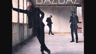 Bazbaz - Le Crocodile.wmv YouTube Videos