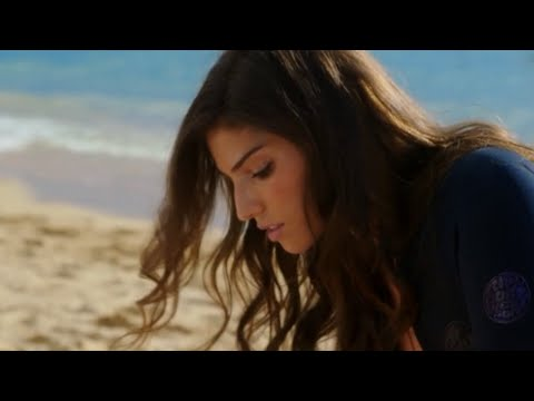 Hawaii Five0: Down By The Water 5.10 Wawahi moe'uhane Amanda Setton as Dr. Mindy Shaw