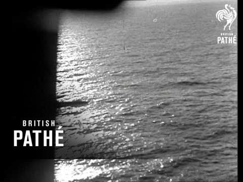 Operation Deadlight  (1946)
