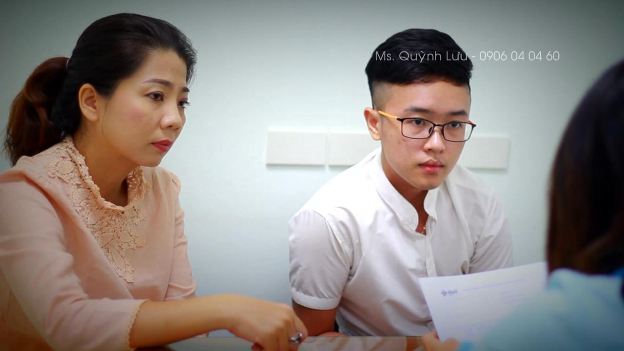Bệnh viện Yanhee Bangkok Thái Lan