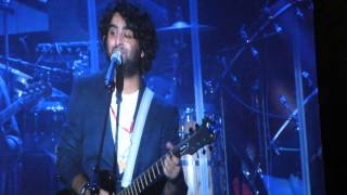 Multiple Songs - Arijit Singh Concert with Grand Symphony Orchestra