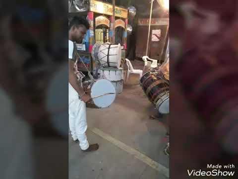 JAI BHARAT BAND Wardha M.9175123095