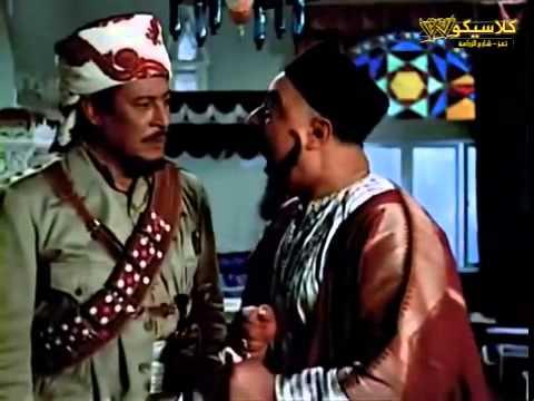 فلم نادر جداً  ثورة اليمن  26 سبتمبر عام 1962 ميلادي