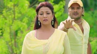 Khesari Lal New Bhojpuri Song Status 2019