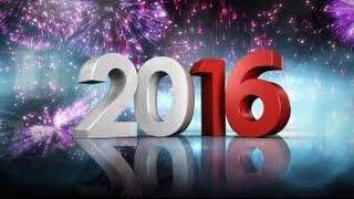 Новогодние приколы, мега подборка от Week Top TV !!! С новым годом !!!