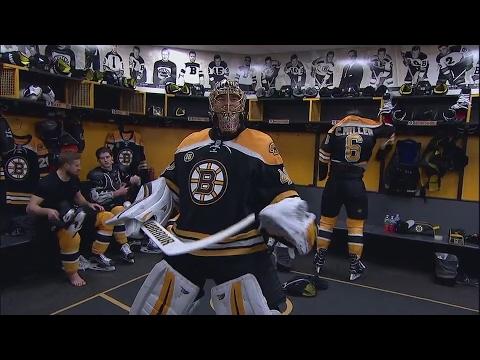 Вашингтон Кэпиталз Питтсбург Пингвинз 11052017 НХЛ
