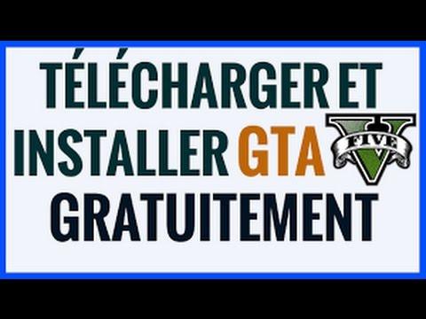 TÉLÉCHARGER FORTNIGHT GRATUITEMENT SUR PC