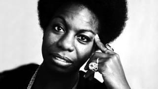 Скачать Nina Simone Don T Explain