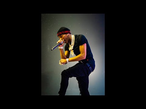 (FREE) [PIANO] Rylo Rodriguez x Toosii x Lil Baby Type Beat 2020 ''Automatic'' [ Prod. Ran ]