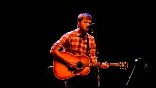 Ben Gibbard - Punk Rock Girl (Dead Milkmen cover) November 7, 2012 Gle