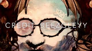 Quavo Huncho - Lose it ft. DJ TAKEOFF LOOPS VERSION CLEAN OFFICIAL(Remix BASS BOOSTED)