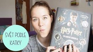 Filmové zajímavosti #5 | Harry Potter 3