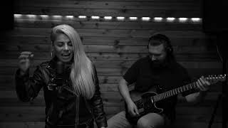 LILIT cover QUEEN - ONE VISION