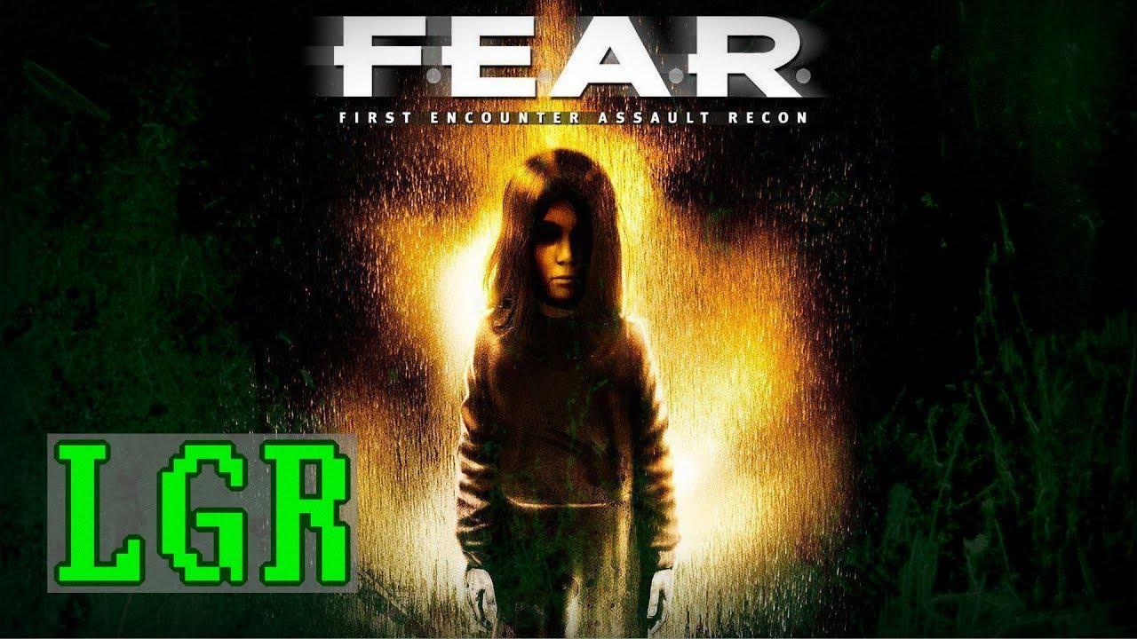 f-e-a-r-first-encounter-assault-retrospective