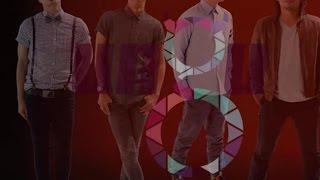 Ungu - Tanpa Hadirmu [ Video Lyric ]