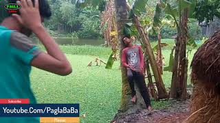 Top 10 Funny Videos Best Funny Video Clips 2018 Pagla BaBa