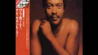 Booker T. Jones - Don