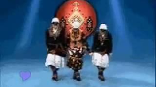 Turan  Şahin   Ya Ben Anlatamadum -  WwW.SesliyeDair com Video