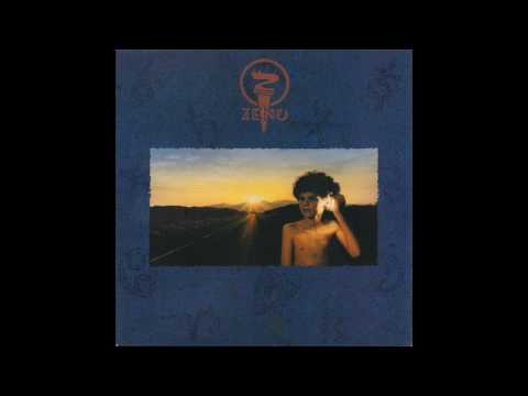 Zeno - S/T [1986 full album]