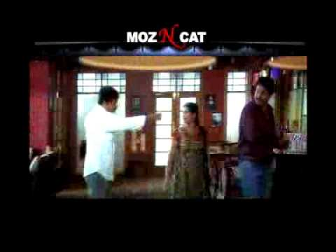 Moz & Cat is listed (or ranked) 20 on the list The Best Manoj K. Jayan Movies
