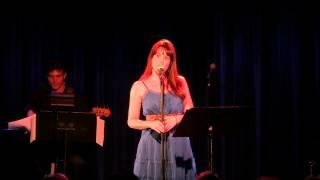 jenna leigh green sings fucking beautiful by havrilla davila