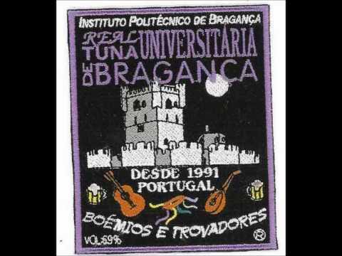 RTUB - Boémio de Bragança