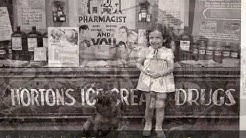East News York.  The Classic Brooklyn Neighborhood . 1920 - 1960