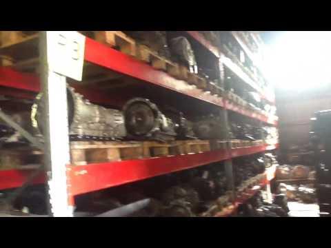 Склад контрактных двигателей в Омске. Купить двигатель бу Омск. без обамна и предоплат