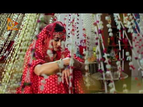 NAGORIK Serial | Shoshur Aloi Modhur Aloi : Promo 01