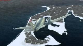 Carenado King Air C90GTX Review P3Dv3