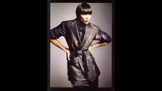 The Couture Of ANTM Thumbnail