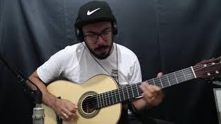 Baixar JP Oliveira | Oi | Leo Magalhães | Violão Cover