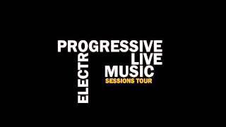 As Músicas Eletrônicas Mais Tocadas de Outubro 2011 @rodringuez PROGRESSIVE LIVE